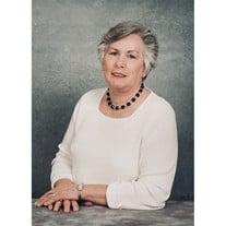 "Elizabeth ""Liz"" Ann Willis Stone"