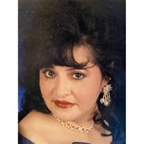 Carmen Enriquez Luker