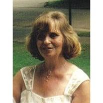 Sue Ann Parten