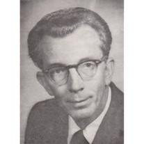 Jerry D. Ellis