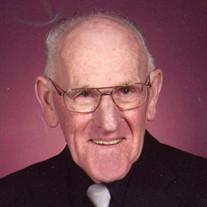Kenneth H. Stevenson