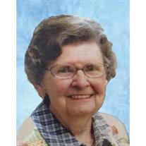 Sybil D. Farish
