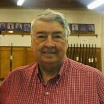 Ray Lockhart