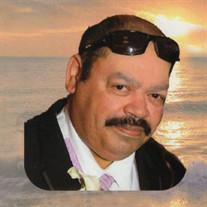 Jack L. Ruiz, Sr.
