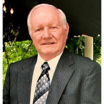 Carroll C. Serman, Jr.