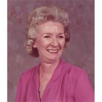 Eleanor Moore Guyse