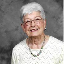 Mary C. Giuliana