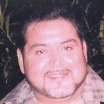 Alfredo B Duenes