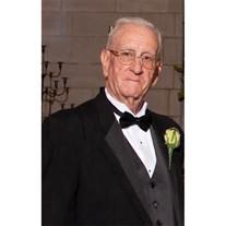 George W. Hewston