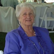 Lois Mae Farmer