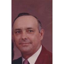 Alvin Jadie Duncan