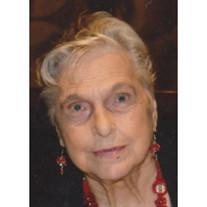 Lula Mae Helms