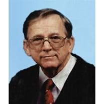 Nathan Lymond Richburg