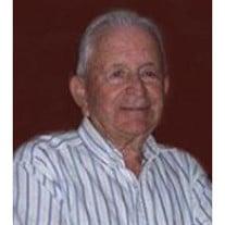 William Evans Hughes