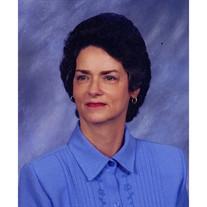Brenda Wilson Giles