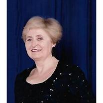 Carolyn S. Bryant