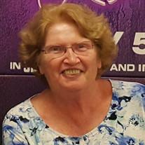 Eileen Drehs
