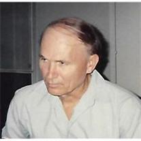 Charles E. Crane