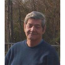 David Eugene Paxton, Sr.