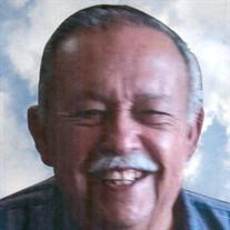Reynaldo R. Reyna