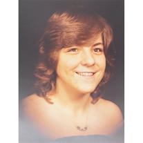 Melinda Ann Poe Nichols