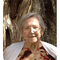 Lillian H. Gardner