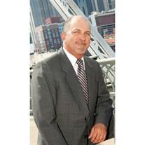 Randy L Kaylor
