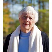 Addie Mae Hutton