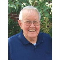 Robert G. Myers