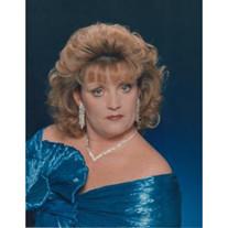 Cheryl Ann Gresham