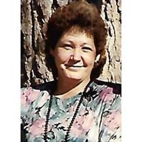 Katalene Smith Moseley
