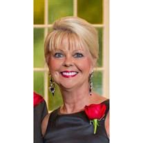 Janice Pugh Lyon