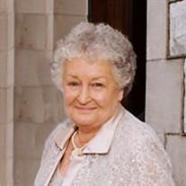 Anne Brown