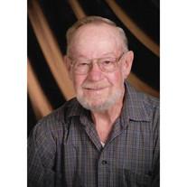Jerry Tolbert