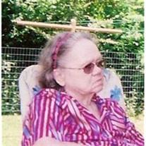 Jimmie Mae Neely