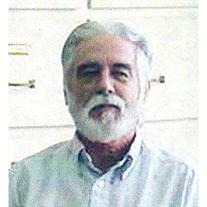 Robert Louis Deas