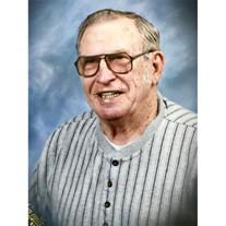 Bertram Eric Lawrence, Jr.