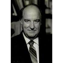 Dr. Donald Clyde Overstreet