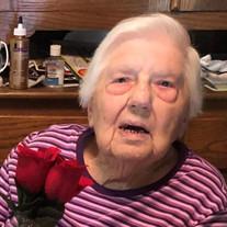 June E. Weitz