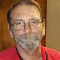 Mr. Toy Edwards Jr.