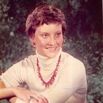 Theresa L Wade-Craig