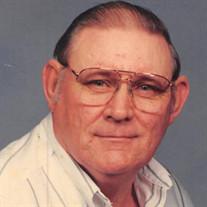 Mr. Robert Leo Loveless