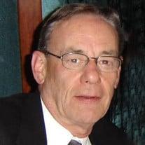 Craig M. Richey