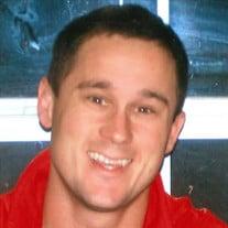 Dustin Lockhart