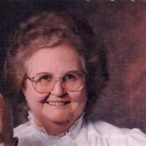 Dorothy A. Tonietto