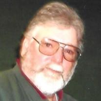 David Lee Denney