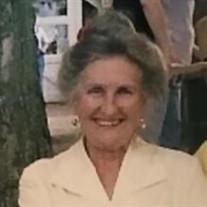 Barbara Cartee