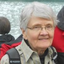 Ruth Elllen Smith