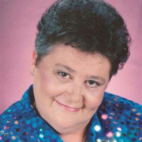 Marie E. Forsey