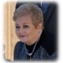 Shirley M. Schumacher